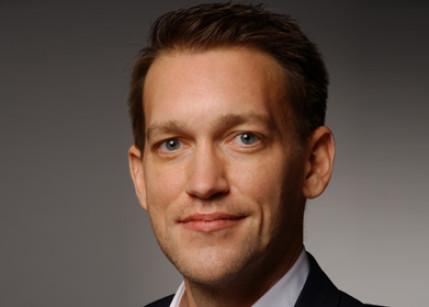 Ab 2019 übernimmt Jakob Schönherr die Führung der media.at