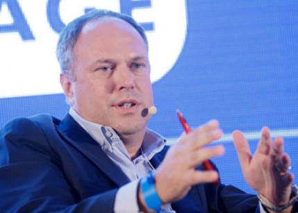 """Früherer ORF-Direktor Grasl nun Mitglied der """"Kurier""""-Chefredaktion"""