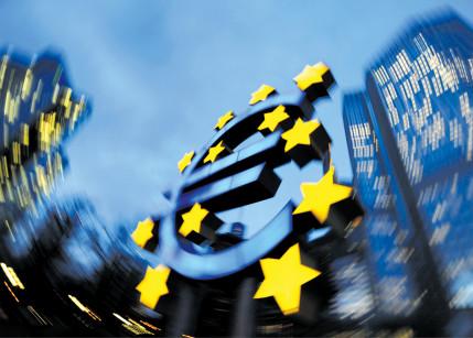 Euro zeigt Muskeln, und der US-Dollar blättert ab