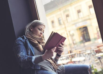 Gegen den Leserschwund