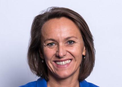 Carmen Windhaber übernimmt Sales-Leitung bei eyepin