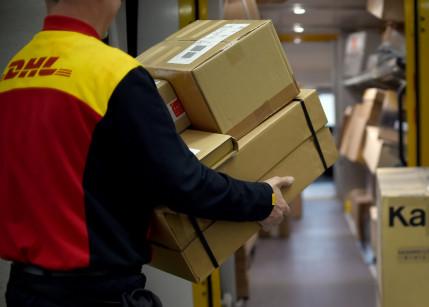 Händler begrüßen geplante Abschaffung von Paket-Umsatzsteuerbefreiung