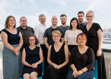 Mit Datenstrategie durch die Fusion: e-dialog begleitet Magenta-Launch