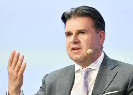VÖZ begrüßt Nationalratsbeschluss zur Digitalsteuer