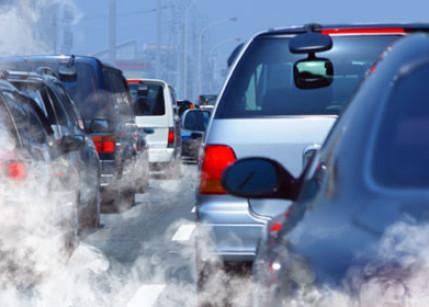 Dänemark will Verbot von Dieselautos