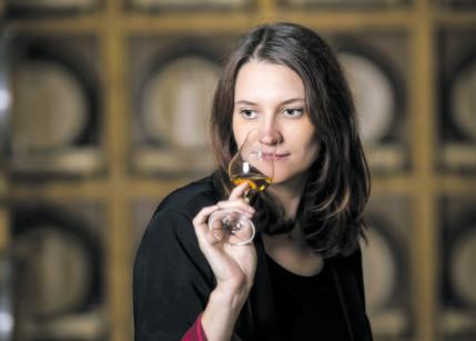 Waldviertler Whisky im neuen Design