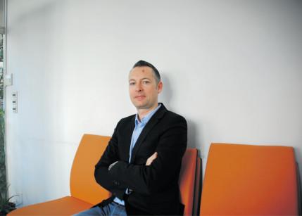 """""""2018 war ein Rekordjahr für die Goldbach-Gruppe"""""""
