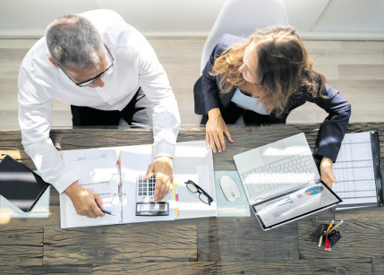 Was Unternehmer jetzt noch erledigen müssen