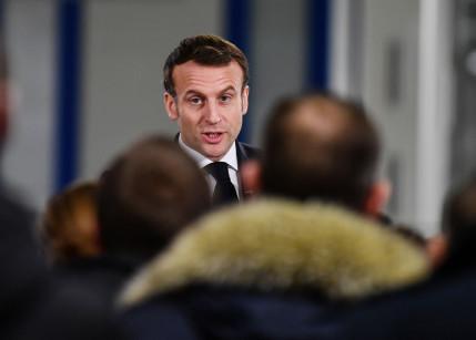 Frankreich will am Mittwoch Einigung mit den USA auf Digitalsteuer