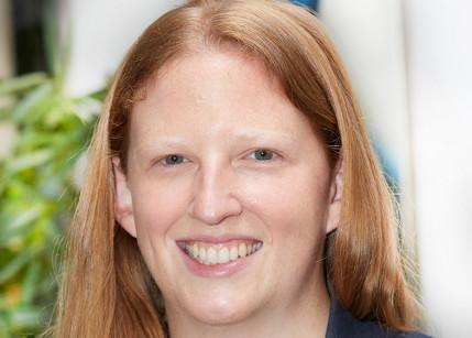 Sodexo Austria: Elisabeth Dock neuer Head of Brand and Communications