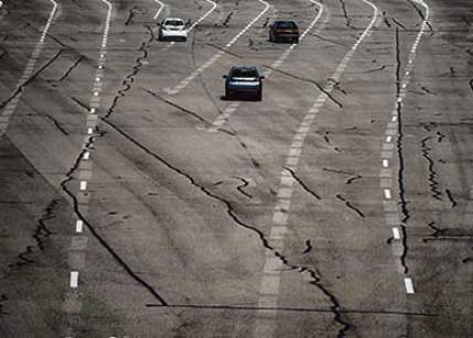 EU: Coronakrise trifft Automobilbranche hart