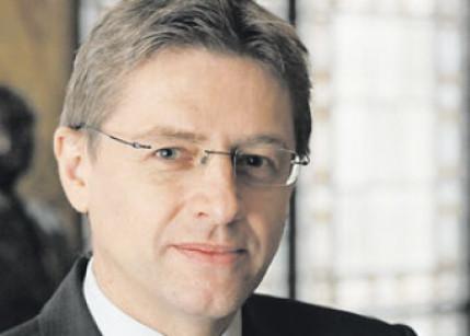 Erholung der österreichischen Industrie mit Rekordtempo
