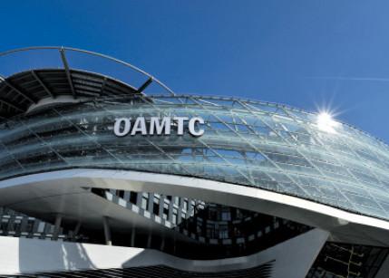 ÖAMTC laut Goldbach Youngstar Umfrage des 2. Quartals 2021 zur jugendlichsten Marke gekürt
