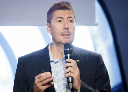 Stögmüller ist neuer VÖP-Präsident