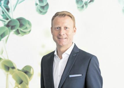 Richter Pharma wächst trotz Corona weiter