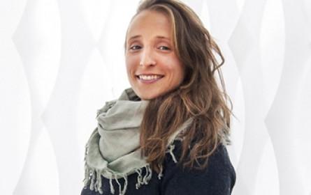 Alice Rottmann verstärkt das Beratungsteam von pjure isobar