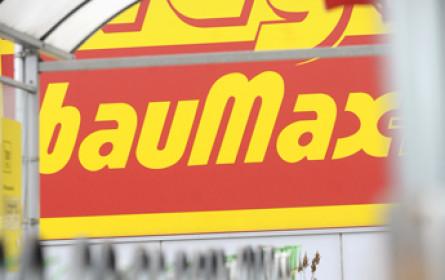 bauMax wird zu Obi, Hagebau und Hornbach