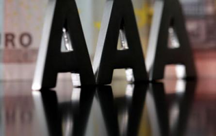 Bonität der österreichischen KMU stabil