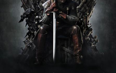 """""""Game of Thrones"""" und """"Veep"""" dominieren Emmys"""
