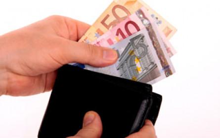 Einkommen in Österreich sanken seit 2007 entgegen dem OECD-Trend