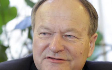 Landwirtschaftskammer kritisiert EU-Hilfspaket