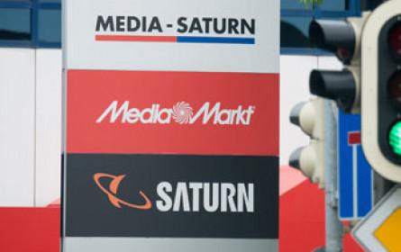 Media-Saturn will Mini-Märkte aufmachen