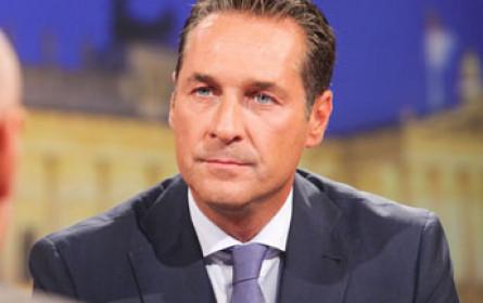 ORF brach mit Sommergespräche 2015 Seher-Rekorde
