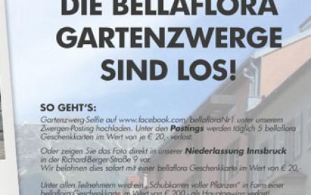 radio:works für bellaflora-Aufstand