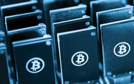 Der Angriff der Bitcoin-Kinder