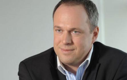 ORF lädt Medien zu Beteiligung an Start-ups ein