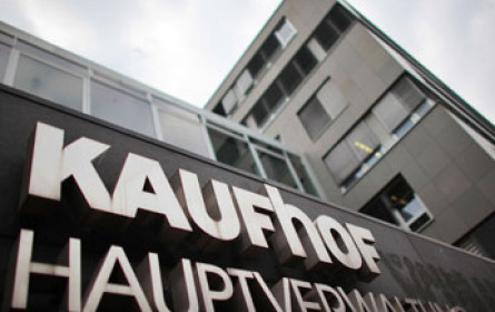 Neustart bei Kaufhof - Milliardenverkauf an Hudson's Bay