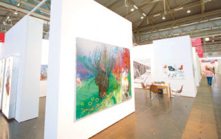 Die Kunst findet in Wien kein (junges) Publikum mehr