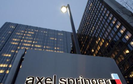 Axel Springer will Werbeblocker technisch aushebeln