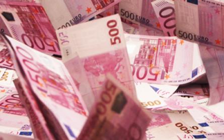 Parteien gaben für Landtagswahl-Werbung heuer knapp 30 Mio. Euro aus