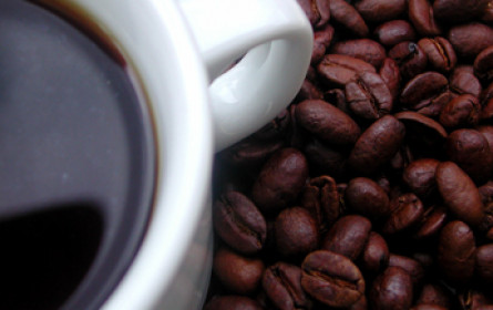 Starbucks-Rivale plant Börsegang