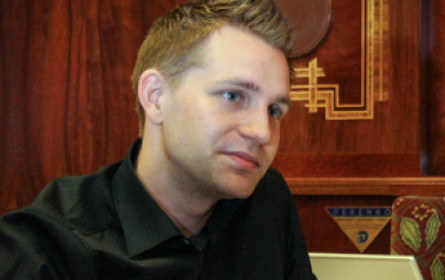 EuGH erklärte Datenabkommen - Internetaktivist Schrems spricht von Meilenstein
