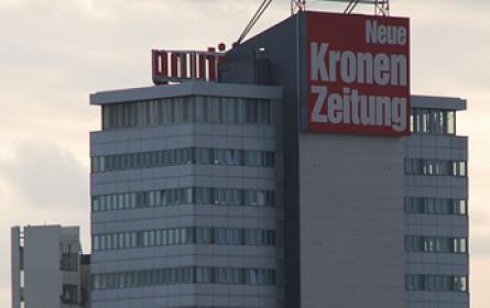 """""""Krone""""-Chefredakteur Biró zieht sich aus Redaktion zurück"""