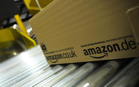 Amazon will künftig frische Lebensmittel liefern