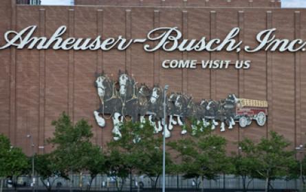 Mega-Fusion in Bierbranche verzögert sich erneut