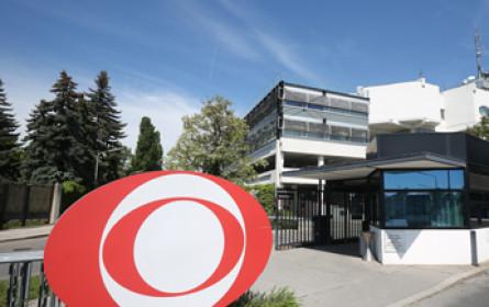ORF-Wahl: SPÖ-Liste voran