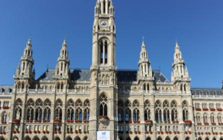 Inserate: Wien größter Einzelwerber