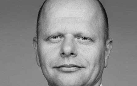Stefan Kaltenbrunner wird neuer Kurier.at-Chefredakteur