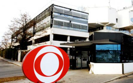 Quoten: ORF steigert Marktanteile im Oktober