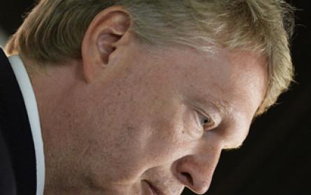 ORF-Wahl ist für Stiftungsratsvorsitzenden Hoscher nichts Politisches