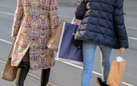 Österreich steigt beim Wachstum sanft aufs Gaspedal