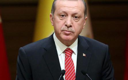 Türkei-Wahl - OSZE kritisiert Gewalt während des Wahlkampfes