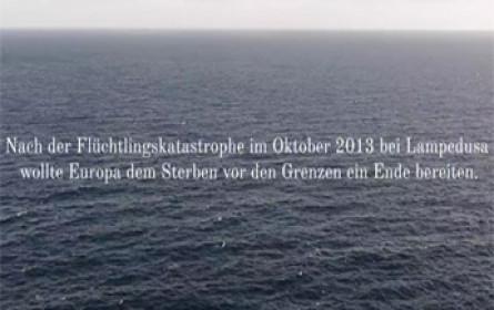 """""""Prof. Claus Gatterer-Preis"""" 2015 für Südtiroler Journalisten"""