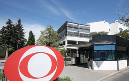 Kostenwarnung für Sanierung des ORF-Zentrums