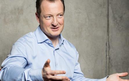 Zielpunkt-Unimarkt-Chef schließt Expansion nach Wien aus
