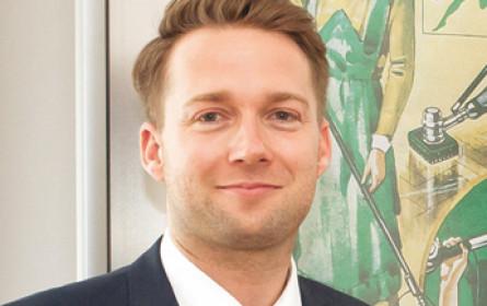 Onlinehandel wächst in Österreich schneller